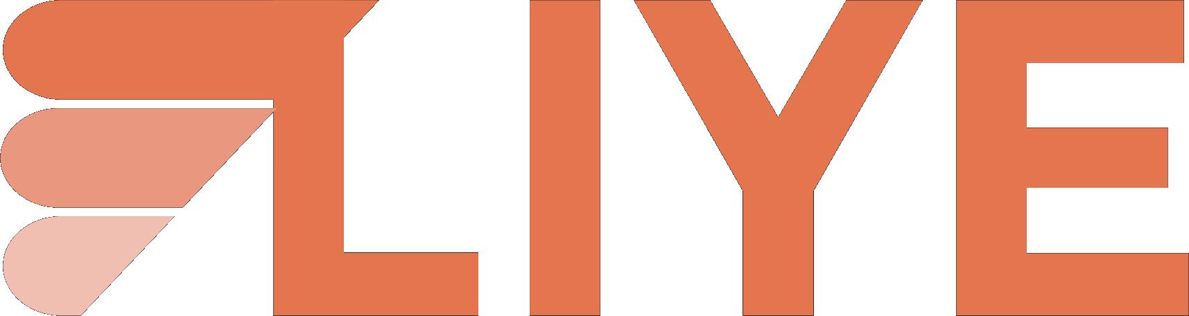 liye.info logo